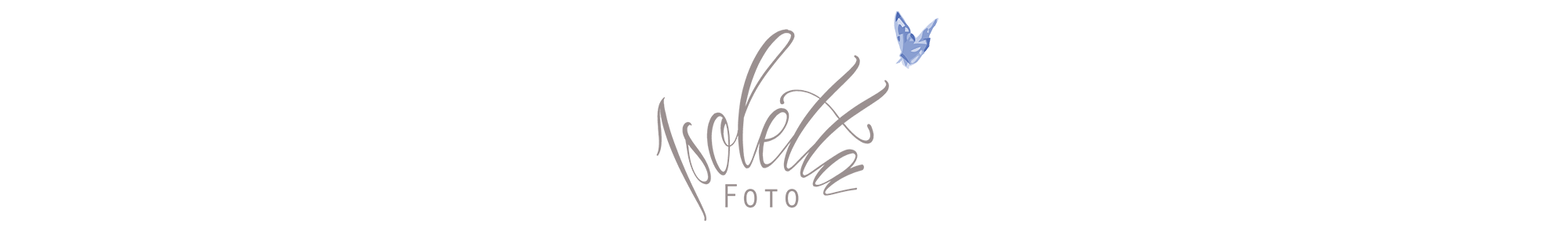 Isoletta – Bröllopsfotograf, nyföddfotograf och barnfotograf i Bohuslän